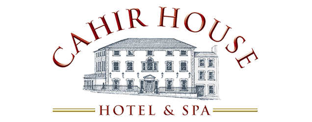 Logo of the property Cahir House Hotel  TIPPERARY