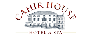 Cahir House Hotel *** Co. Tipperary